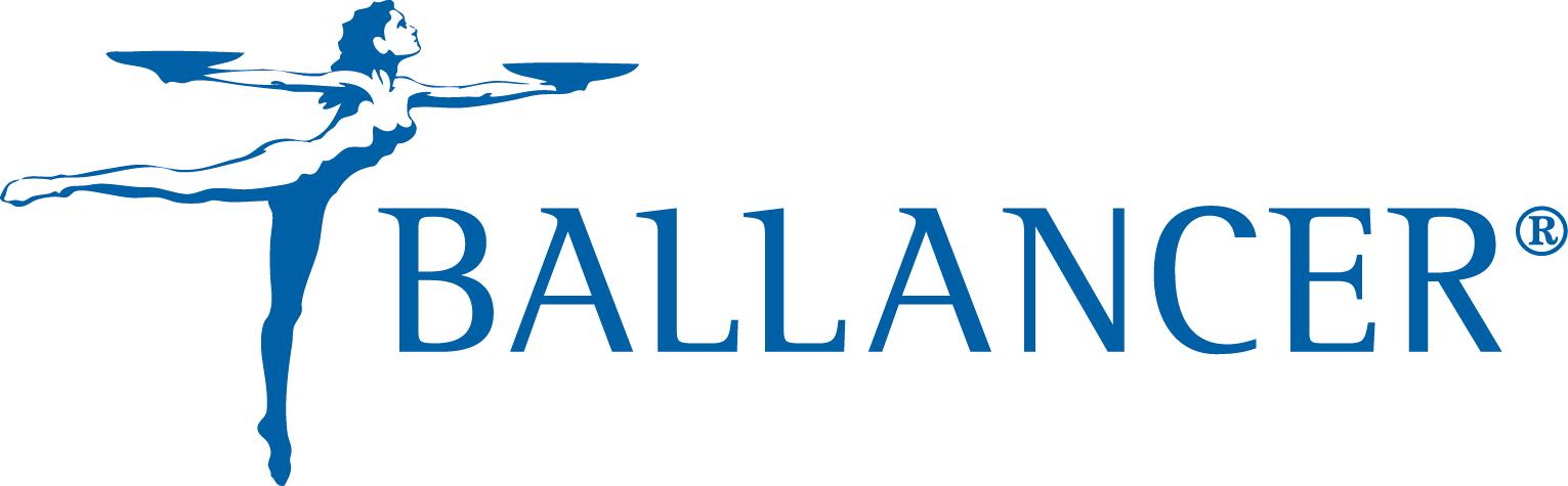 Ballancer Logo