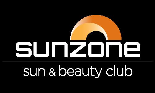 sunzone - sun & beauty club -